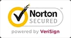 Norton Certified policy icon