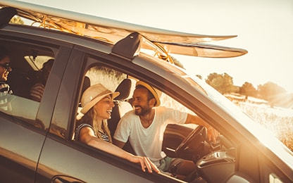 Save up to 20% off Car Rental Base Rates